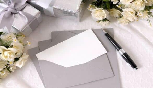geschenke zur hochzeit. Black Bedroom Furniture Sets. Home Design Ideas