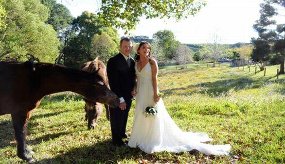 Motto Hochzeit