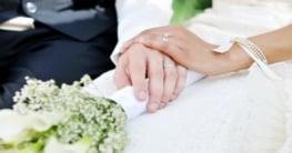 Tagesablauf Hochzeit