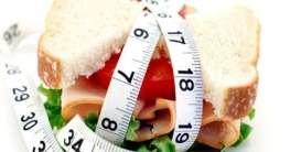 Die FdH Diät