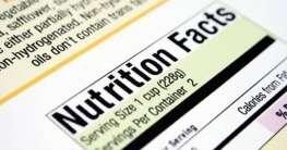 Nutripoint Diät