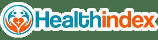 Healthindex