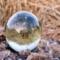 Esoterik - Eine besondere Form der Weltanschauung