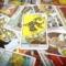 Tarot Kartenlegen - Wie funktioniert das?
